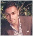 Dr Bhavik Modi